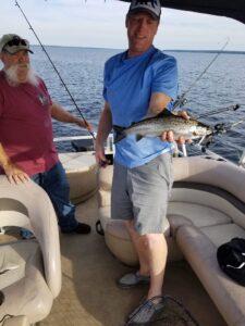Fishing in Maine 11